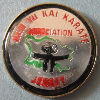 Jersey_Kenukai_Karate