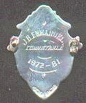 lawrence1981commrev