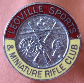 Leoville_Sports_and_Miniature_Rifle_Club