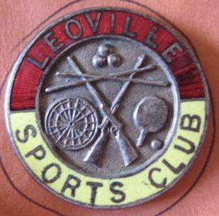 Leoville_Sports_Club