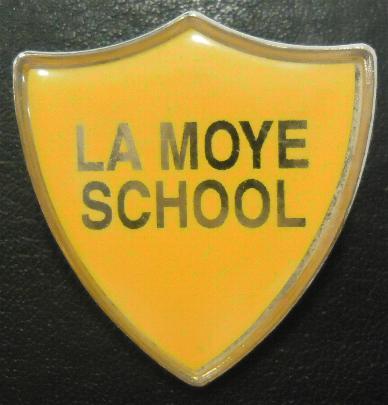 La_Moye_School_Trust_Badge_Years_3_to_5