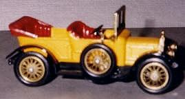 M1911_Tourer_Matchbox