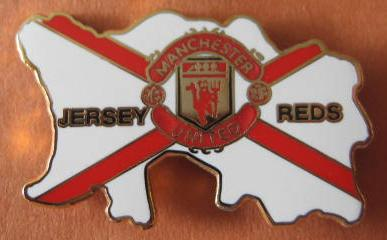 Manchester_United_Supporters_Club_Jersey