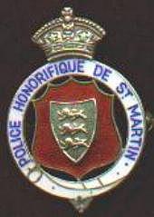 St_Martin_Honorary_Police_1910