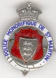 St_Martin_Honorary_Police_1919
