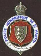 St_Martin_Honorary_Police
