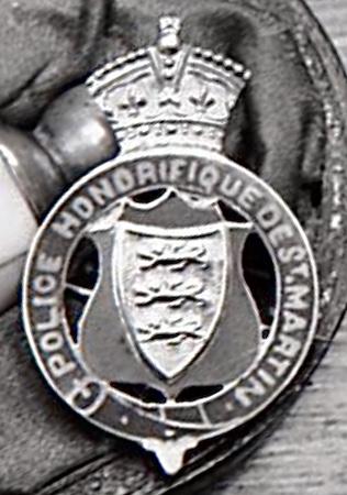 St_Martin_Honorary_Police_1975
