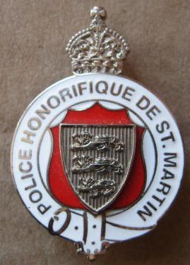 St_Martin_Honorary_Police