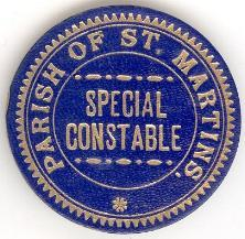 St_Martin_Special_Constable