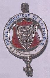 St_Mary_Honorary_Police_1920