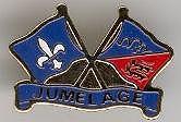 Jumelage_St_Mary_Longues_sur_Mer