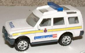 Land-RoverDiscovery-JerseyPolice(Lledo)
