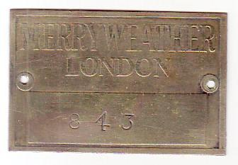 merryweatherplate