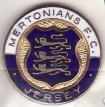 Mertonians_Football-Club_Jersey