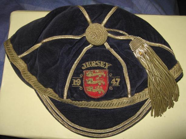 Channel_Islands_Football_Championship_Muratti_Cap_1947