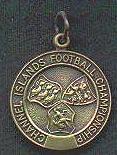 Channel_Islands_Football_Championship