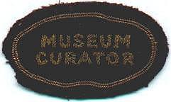 museumcur