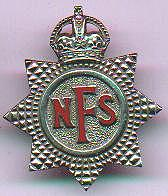 National_Fire_Service