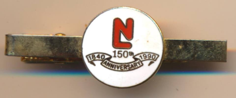 Norman_Ltd_Anniversary