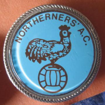 Northerners_AC_Supporters_Club