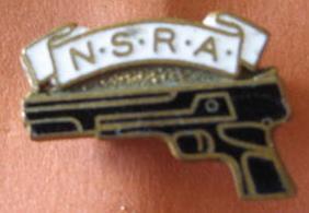 National_Smallbore_Rifle_Association_Pistol_Section