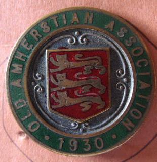 Old_Amherstians_Association