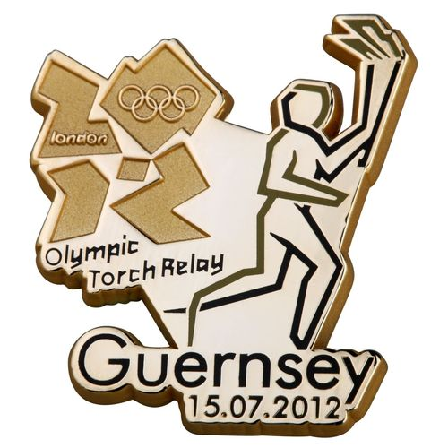 Olympic_Games_Torch_Guernsey_2012