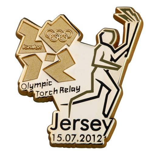 Olympic_Torch_Jersey_2012