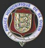 St_Ouen_Honorary_Police
