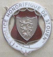 ouen1989