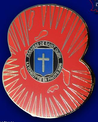 Parish_of_St_Ouen_Poppy