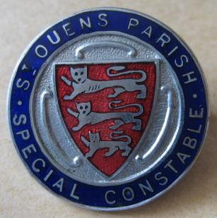 St_Ouen_Special_Constable