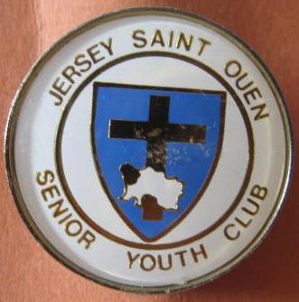 St_Ouen_Senior_Youth_Club