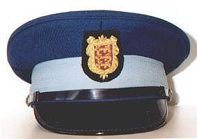 pacocap1