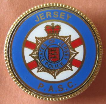 Jersey_Police_Athletics_and_Social_Club