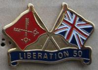 St-Peter_Liberation_50