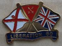 Peter_Liberation_60