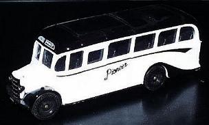 Pioneer_Coaches-BedfordOB(Corgi)