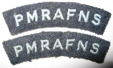 PMRAF_Nursing_Service