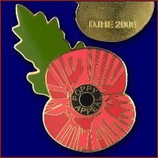 Royal_British_Legion_Poppy_Appeal_2006