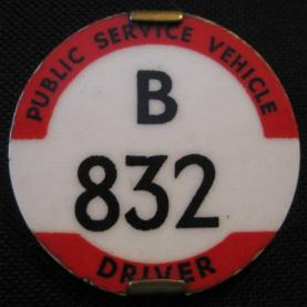 JMT_Bus_Drivers-PSV_Badge