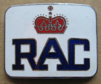 raccap2