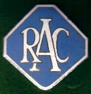 raccap