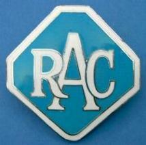 raccap3
