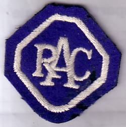 racpatch