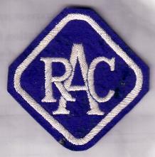 racpatch2