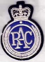 racpatch3