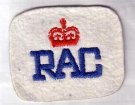 racpatch4