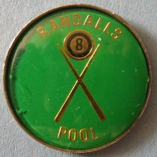 Randalls_Pool