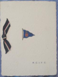 rciyc1